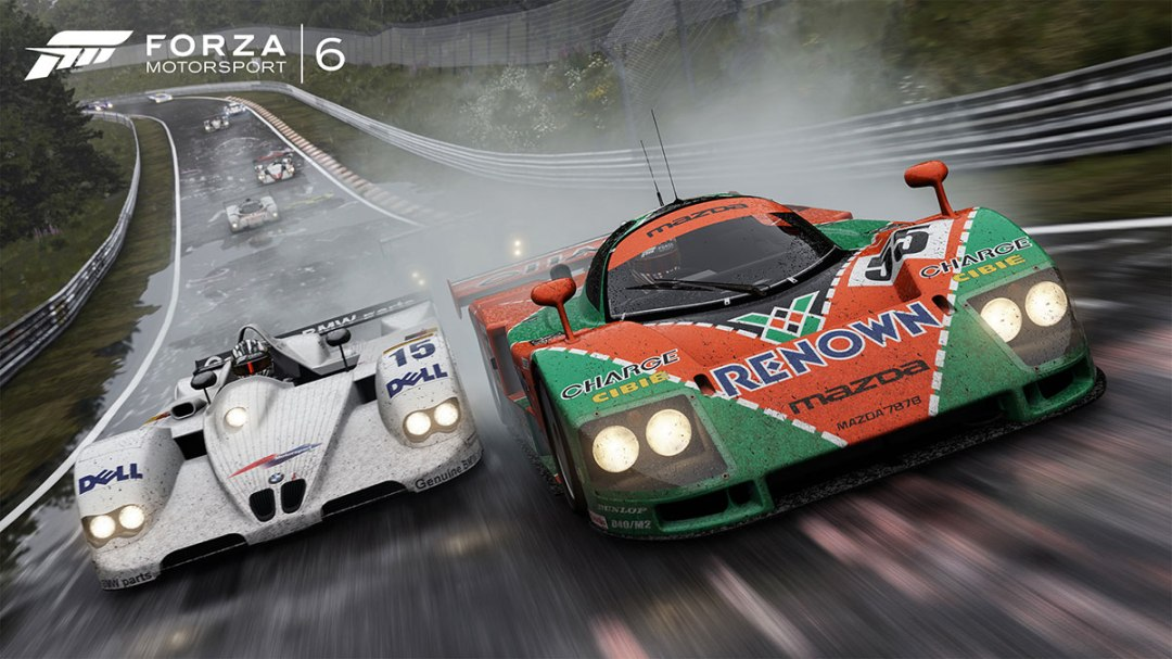 forza6reviews_art_1