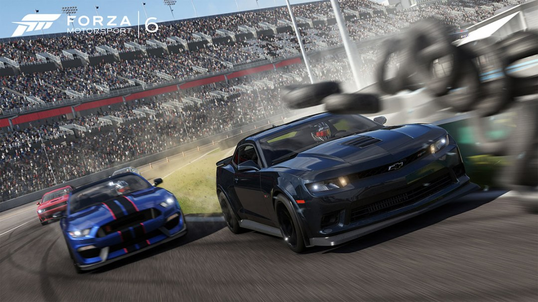 forza6reviews_art_2