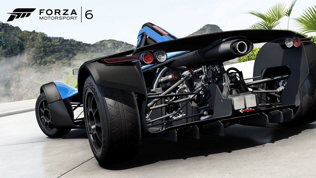 forza6reviews_art_3