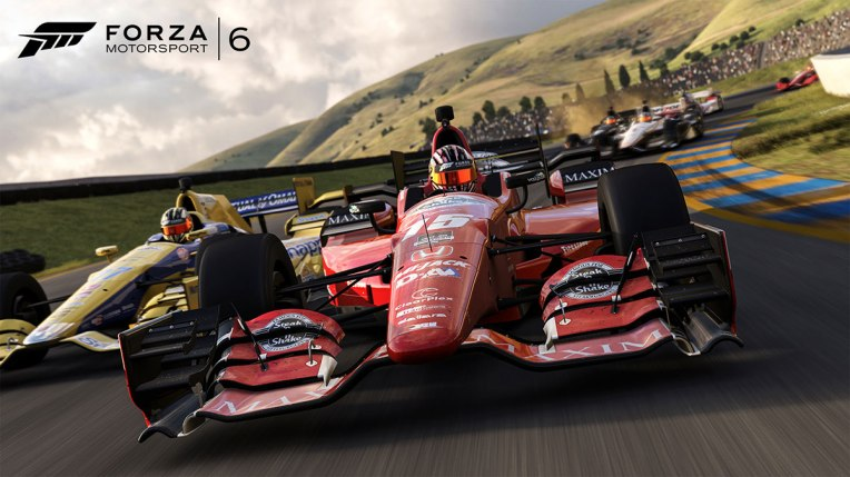 forza6reviews_art_4