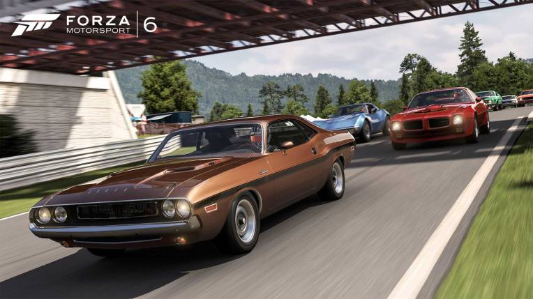 forza6reviews_heron