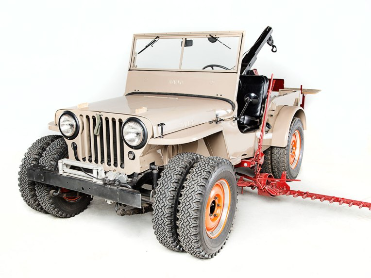 semajeeps_1946farmjeep_art